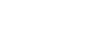 HIT-IT formerly called Rhythm Drum & Dance